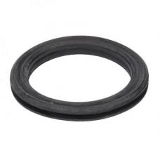 V-ring Bosch 00165984