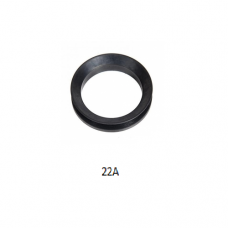 V-ring 22A