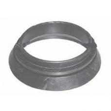 V-ring Ariston/Indesit C00029644