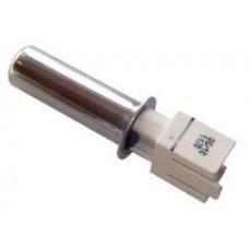Термостат Bosch 4,9 кОм