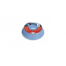 Крышка тарелки СВЧ Electrolux 50284170003