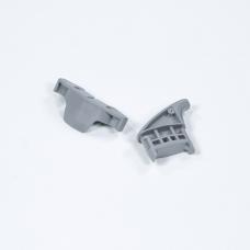 Держатели Bosch 00165254