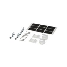 Комплект для навески фасада Bosch 00626592