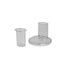 Крышка чаши Bosch 00657227