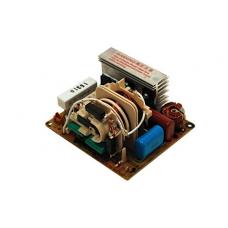 Инверторный модуль микроволновки Bosch 00746923