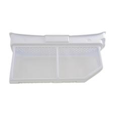 Ворсовый фильтр сушки  Bosch 00752387