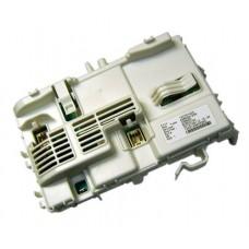 Модуль управления стиральной машиной Electrolux 1327614135
