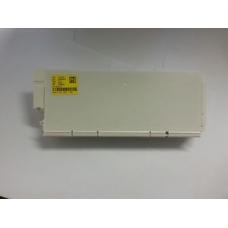 Модуль управления Electrolux  140000406284