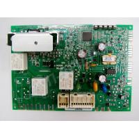 Модуль управления Ariston C00345565
