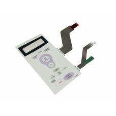 Клавиатура к микроволновой печи Samsung DE34-00193E