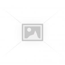 Ручка люка Samsung DC64-00773B